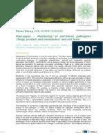 pathogens3.pdf