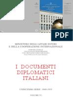 DOCUMENTI DIPLOMATICI_ITALIANI_UNDICESIMASERIE_VOLUMEVI.pdf