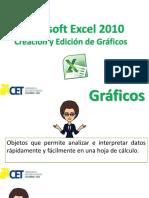 Frescura Pescado QIM-2013