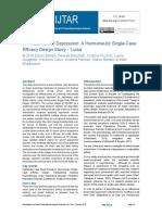 16055-62548-2-PB.pdf