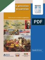 cuadernillo_arte_introduccion.pdf
