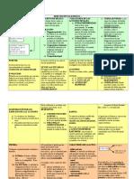 derecho_penal_romanocl (1).doc