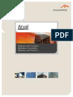 Arval Produktprogramm Systeme und Produkte.pdf