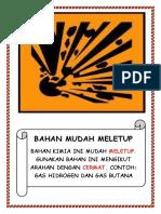 makmal
