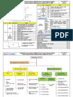-calassification-gtr.pdf