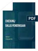 PT 7 Siklus Pemeriksaan (Check and Management Review).pdf