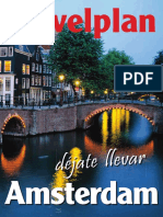 guia_amsterdam_2009.pdf