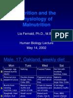 manlutrition05-14-02