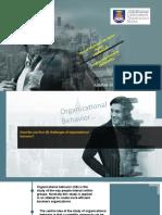 TUTORIAL QUESTION 3-Adm501 Presentation Slide Assignment MUZHAFARR & FARAH