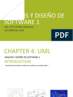 ADS1_CHAPTER4_UML.docx