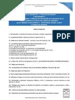 Ruta a Transitar y Guia de Recursos en Violencia de Genero Departamental Actualizada(5)
