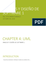 Ads1 Chapter4 Uml