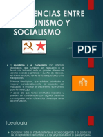 DIFERENCIAS ENTRE COMUNISMO Y SOCIALISMO.pptx