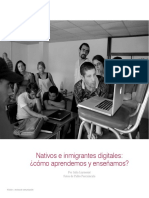Dialnet-NativosEInmigrantesDigitales-5682202