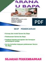 Presentation_sarana_ibubapa.pptx