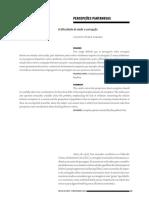 A dificuldades de medir a corrupção.pdf