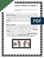 EDUCACION INCLUSIVA Y ATENCION A LA DIVERSIDAD modulo 5.docx