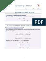 Apuntes Algebra 03