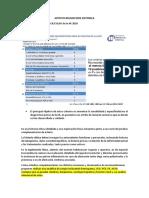 ARTRITIS REUMATOIDE SISTEMICA DIAG Y TTO.docx