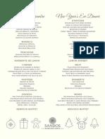 2018_Menu_Año_Nuevo_Benidorm_Suites.pdf