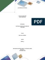 Fase 2 - Diseñar La Etapa de Conmutación Por SPWM