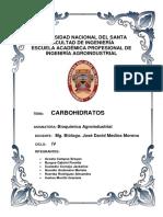 CARBOHIDRATOS-BIOQUIMICA-SEMANA-7.docx