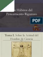 Dialnet-AproximacionesTeoricasEnTornoAlDebateDeLaLiteratur-5163707