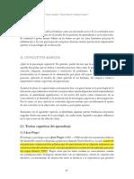 Manual de Psicología Educacional Violeta Arancibia  (Piaget&Vygotsky)