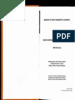 MoRT_H_5th_Revision.PDF