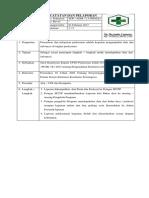 Akreditasi_Salido__Pencatatan_dan_Pelaporan_Puskesmas.pdf