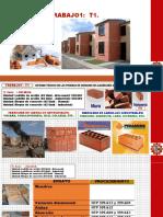 albañileria estructura por daniel zuñiga Q..pdf