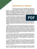 Guia_0_INTRODUCCION.pdf