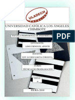 programas herencias-uladech