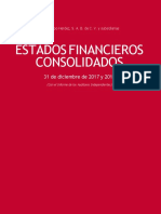 Estados Financieros Dictaminados Converted