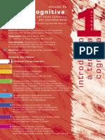 terapiacognitiva_mod1.pdf