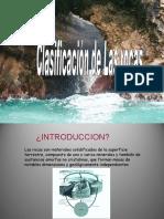 expococoroca-110807215344-phpapp02.pdf