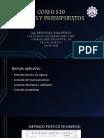 CURSO S10 23.pptx