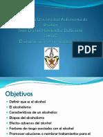 presentacionalcoholismo-111106134229-phpapp01