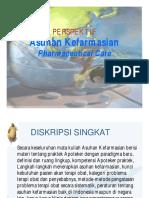 ph-pengantar-2010.pdf