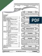 Perangkat Bahasa Jawa kelas 3 (RPP, SILABUS, PROTA, PROMES).pdf