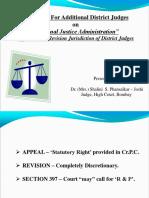 4.Criminal Justice Administration-1