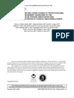 hyper-guidelines-2011.pdf