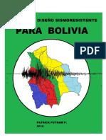 329367104-MANUAL-DE-DISENO-SISMICO-PARA-BOLIVIA-pdf.pdf
