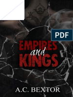 Empires and Kings