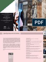 Obra Del Mes 2010-2011 (PDF)