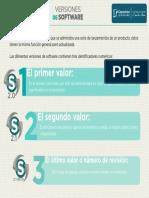 yzprwk0.pdf