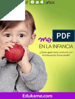 morder en la infancia.pdf