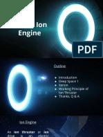 Xenon Engine