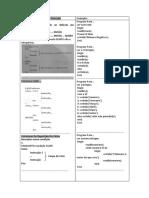 ResumoEstruDecisaoSele-1.docx