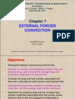 TOPIC 3.2.pptx
